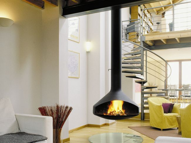 suspended-fireplace-9