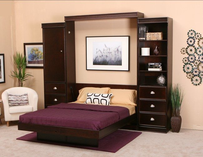 modular bedroom furniture murphy bed decor around the world 12652