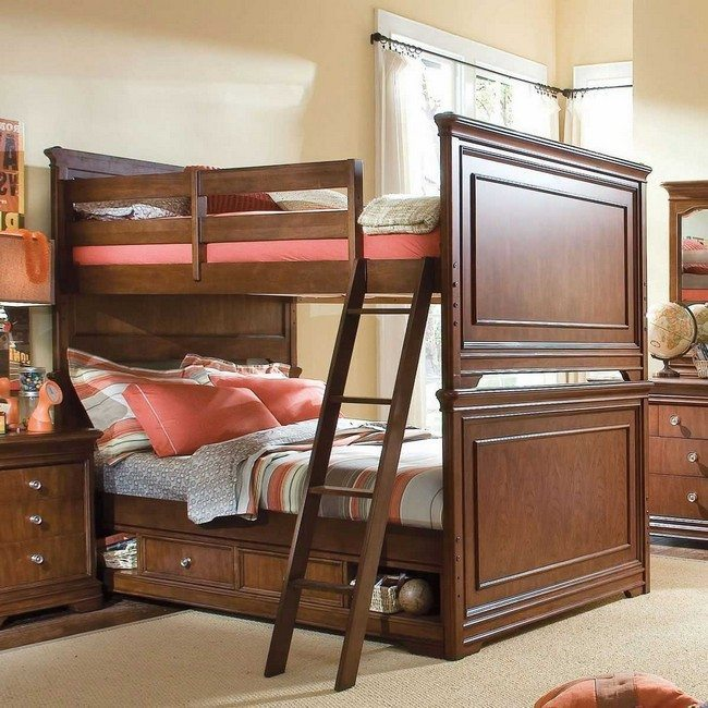 loft beds for adults a bedroom with bunk bed decor around the world 30165