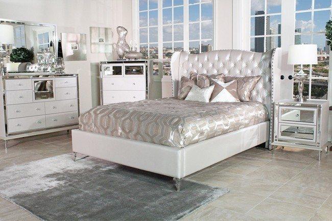 Hollywood Regency marble velvet sofa