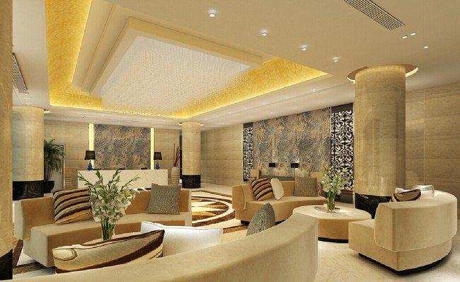 Ideas About False Ceiling Designs Decor Around The World