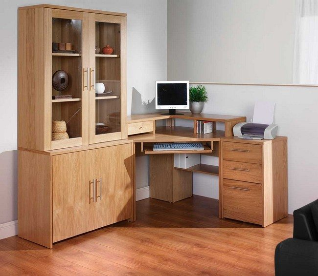 All You Should Know About A DIY Desk