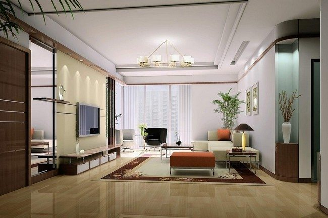 https://decoratw.com/wp-content/uploads/2016/01/1921_3_surprising-modern-minimalist-living-room-design-together-with-modern-minimalist-decorating.jpg
