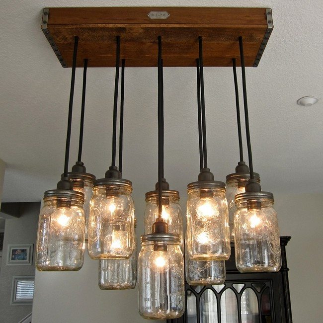 Where To Hang Pendant Lights