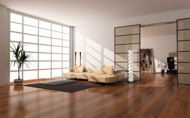 Decorating of a japanese living room decor around the world Japanese inspired room design
