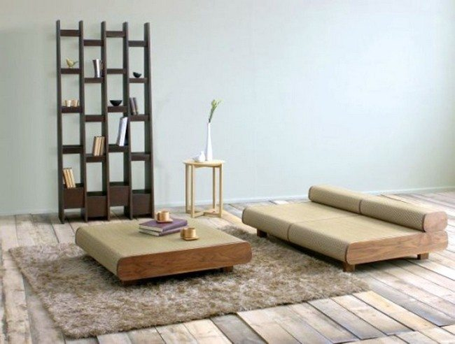 Japanese Minimalist Furniture Unique Japanese Minimalist Furniture  Home Design Inspiration