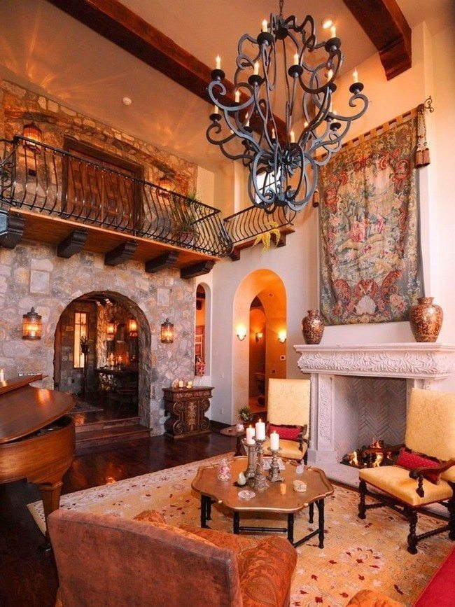 moroccan style living rooms moroccan living room d 233 cor decor around the world 16533