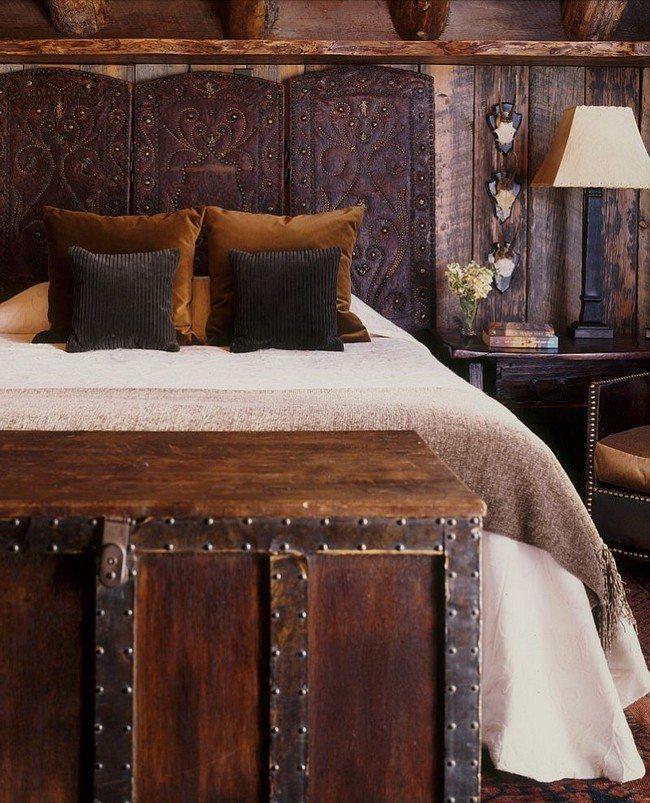 Bedroom Remarkable Rustic Bedroom Sets Design For Bedroom: Rustic Bedroom Decorating Style