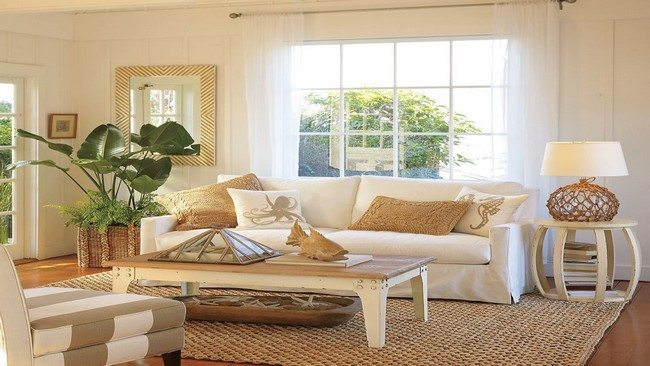 zen colors for living room zen living room design modern ideas decor around the world 22661