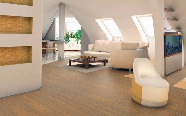 Zen living room design modern ideas decor around the world for 3 room hdb design ideas
