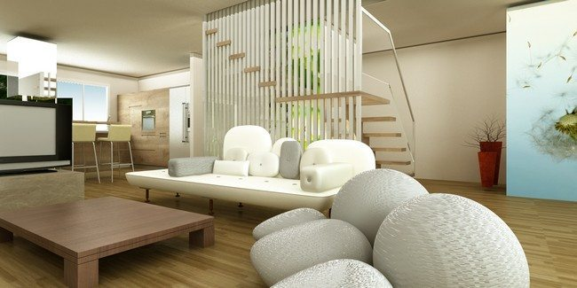 Living Room Zen Design zen living room design modern ideas - decor around the world