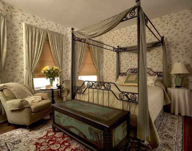 Master Bedroom Ideas Bed Frames