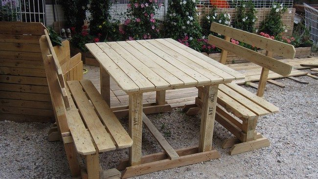 Best-Pallet-Outdoor-Furniture
