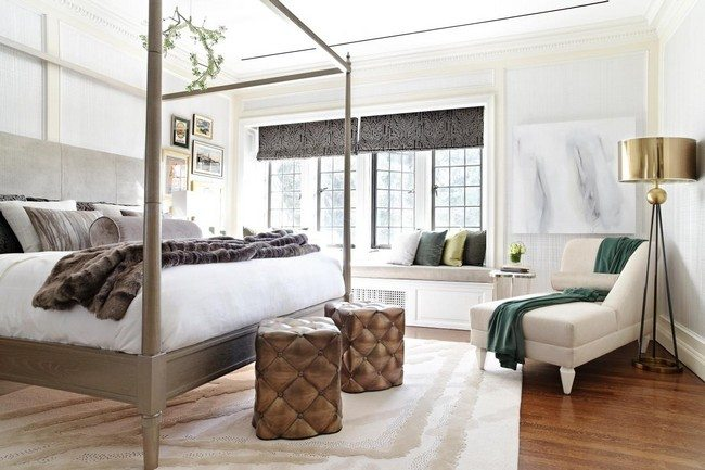 Kelly-Sutton_Greystone-Master-Bedroom-Suite.jpg.rend.hgtvcom.1280.853
