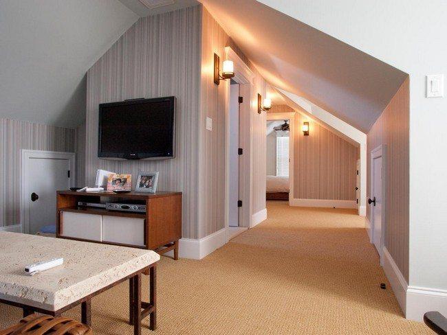 Large comfy carpet