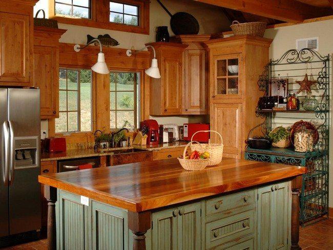 kitchen-