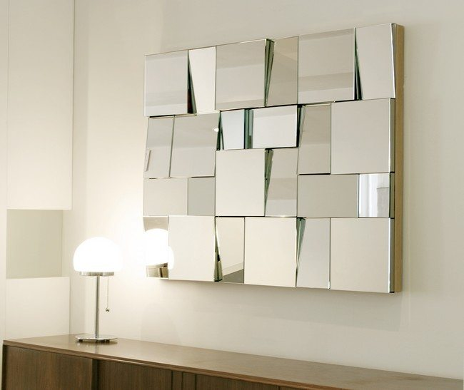 Help With Interior Decorating: Perfecting Your Interior Design With The Help Of Mirrors