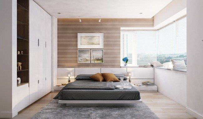 simple-bedroom