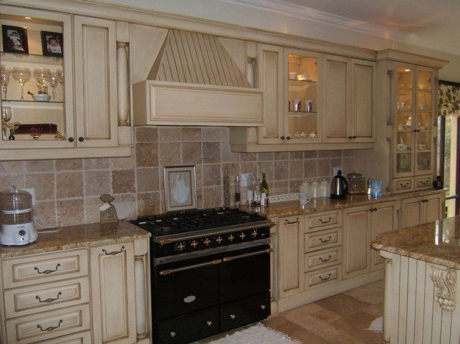 traditional-kitchen-nuance-cottage