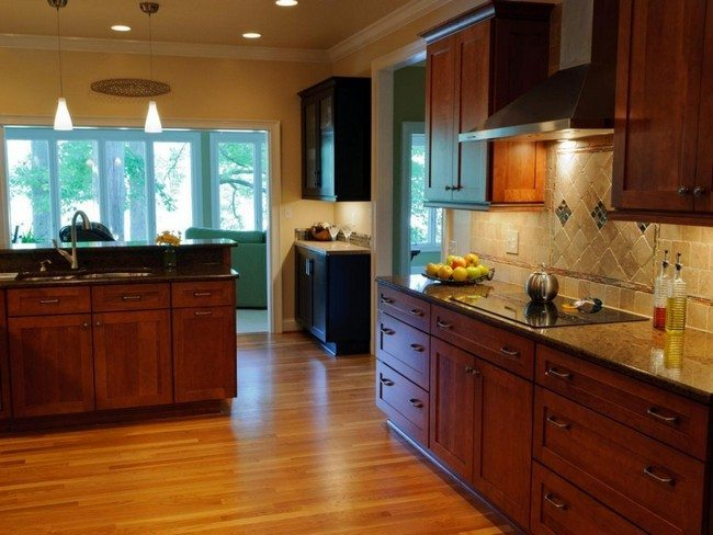with-tile-pattern-and-wood-flooring-kitchen