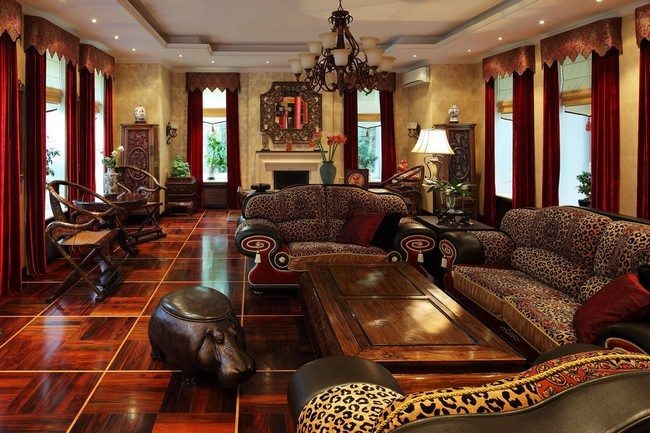 let your living room stand out with these amazing ideas for african living room themes decor. Black Bedroom Furniture Sets. Home Design Ideas