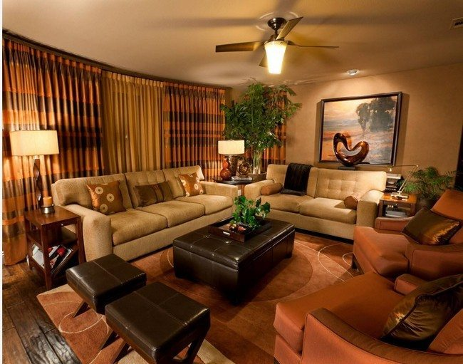 Let Your Living Room Stand Out With These Amazing Ideas. Living Room Contemporary Design. Interior Design Small Living Room Layout. Living Room In Chinese. Canvas Ideas For Living Room. F Living Room Furniture. Living Room Coach. Sofa In The Living Room. Bright Living Room Color Schemes