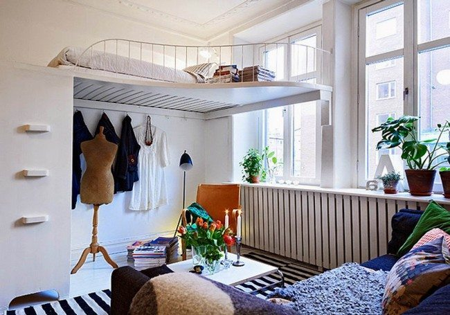 Creative unusual bedroom ideas simple ways to spice up - How can you spice up the bedroom ...