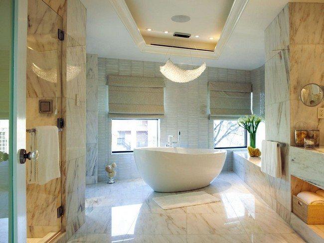 Unique Bathroom Remodel Ideas : Unique bathroom ideas make your experience more