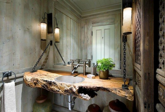 Unique Bathroom Vanities Elevate Your Bathroom With These Vanity Sets Decor Around The World
