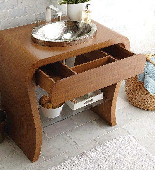 Bathroom Vanities Jacksonville Fl unique bathroom vanities: elevate your bathroom with these vanity