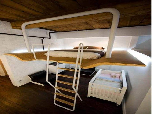 Creative Unusual Bedroom Ideas Simple Ways To Spice Up