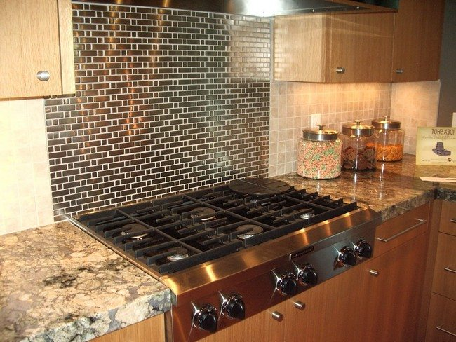 unique kitchen backsplash ideas you need to know about decor around