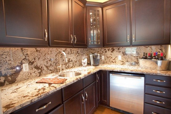 unique kitchen backsplash ideas you need to about