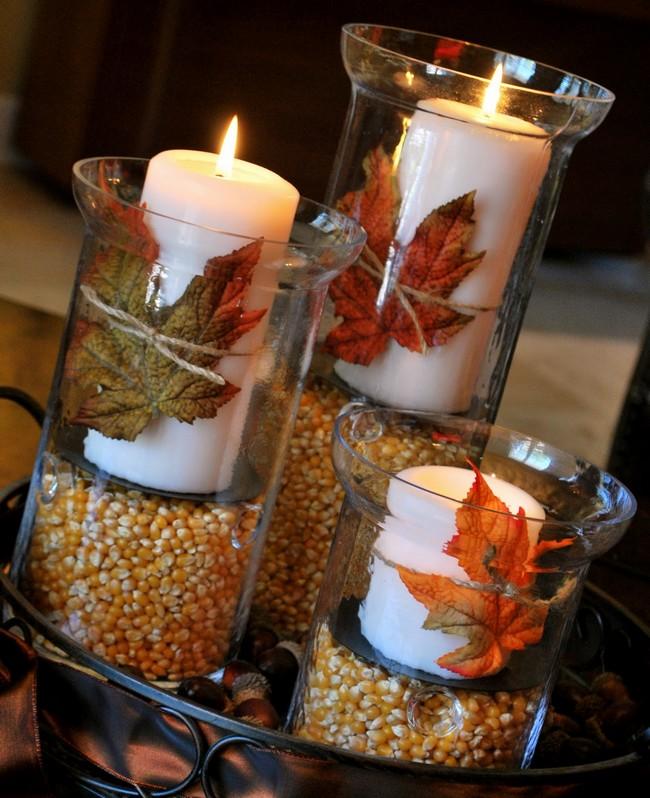 Vase Decoration Ideas Simple Diy Tips To Create A Unique