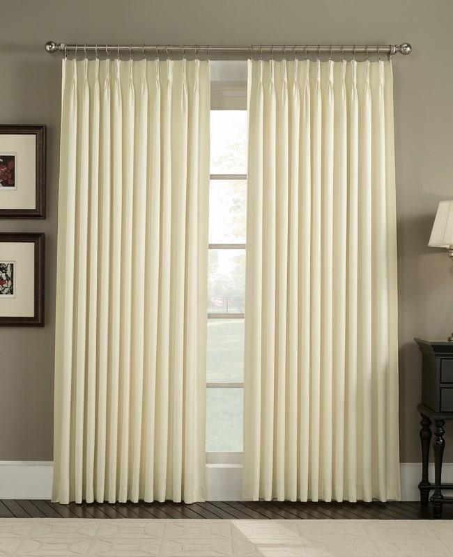 Curtains For Light Grey Walls Curtain Menzilperde Net