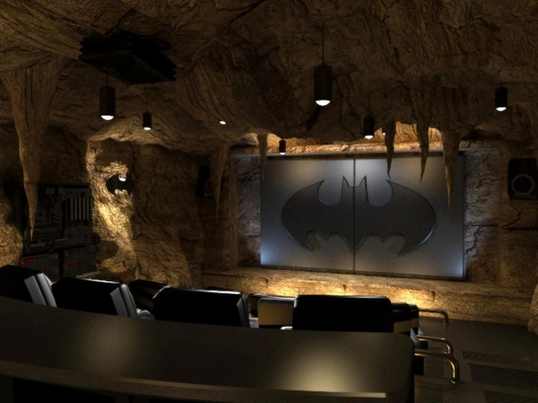 home with these extravagant home theater designs and d cor decor