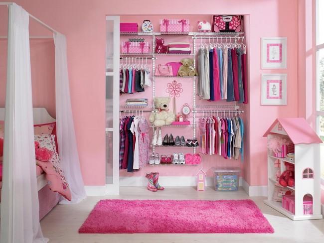Appealing Teenage Boys Bedroom Design Ideas