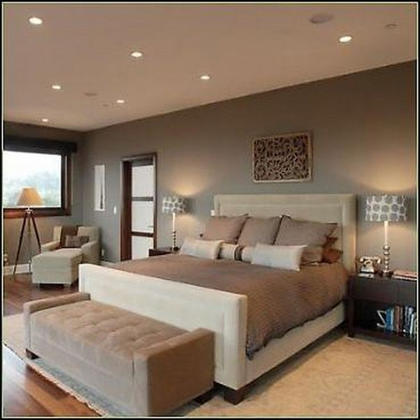 tan bedroom beauty: conservative but fun bedrooms - decor around