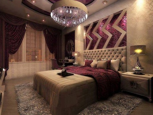 purple and beige bedroom ideas bedroom conservative but bedrooms decor 19521