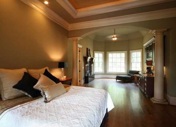 Tan Bedroom Beauty Conservative But Fun Bedrooms Decor Around The World