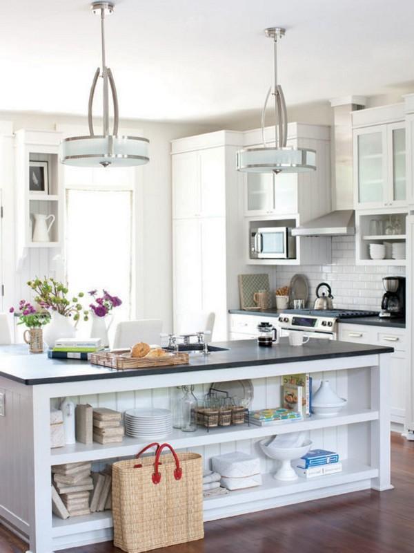 Kitchen Lighting Ideas The Best Fixtures For