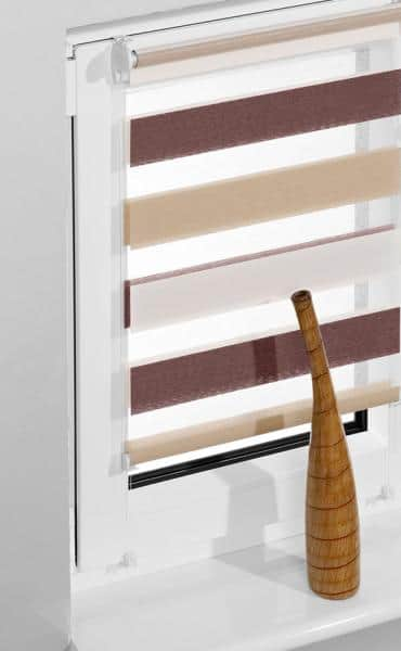 Roller Blinds 12 Options To Choose From Decor Around
