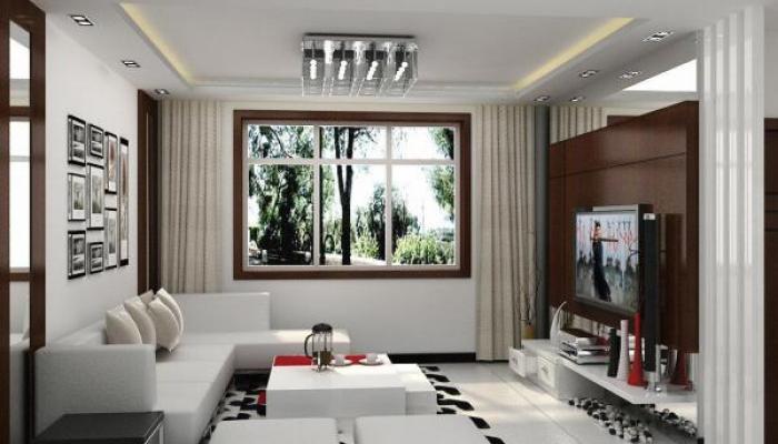Design Of 12 Square Meter Room - Decor Around The World