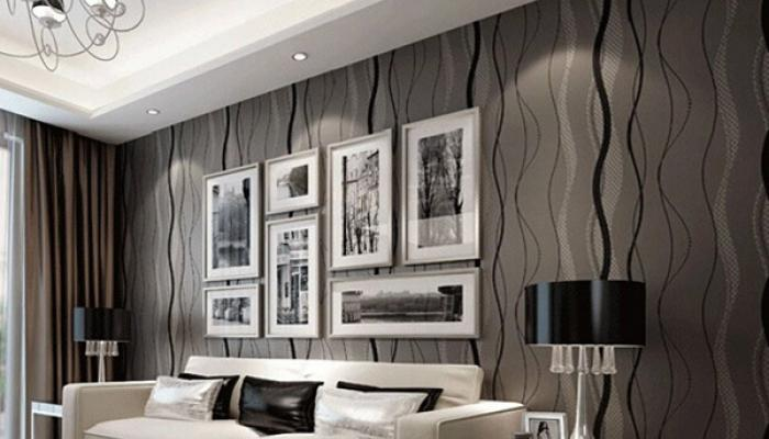 Wallpapers Advice And 20 Photo Illustrations Decor Around The World Images, Photos, Reviews