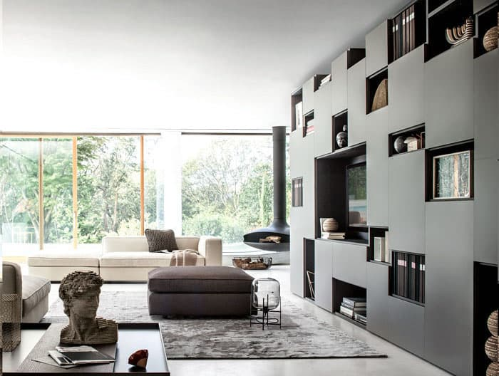 Living Room Design Contemporary Ideas to Try in 2018 Plus Photos