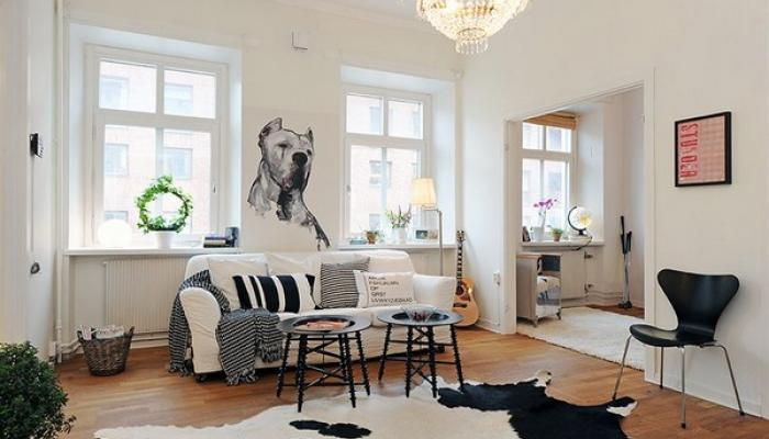 It Is No Secret That An Original Expensive Interior Requires A Solid  Financial Investment. For Those With Limited Financial Capability, This  Fact May Pose A ...