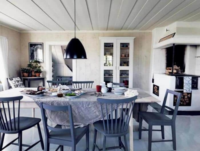 Scandinavian Interior Design Styles That Will Blow You Away - Decor ...