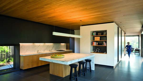 Magnificent Kitchen Table 17 Tips To Choose From Decor Around The World Download Free Architecture Designs Scobabritishbridgeorg